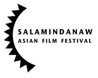 salamindanaw2019_small