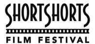 shortshortslgoo2019