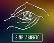 sineabierto2019_small