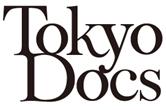 Tokyodocslogo2019