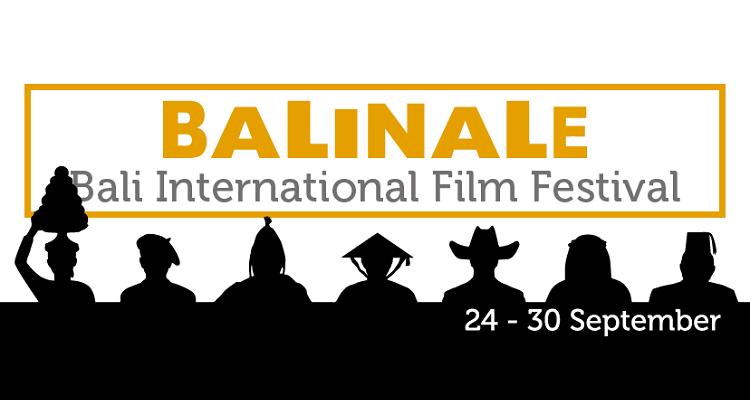Balinalecall2019