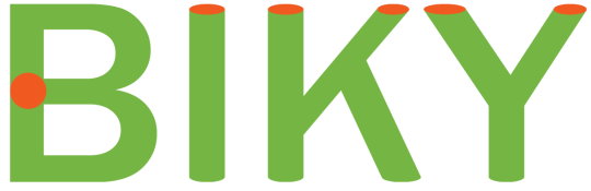 biky_logo