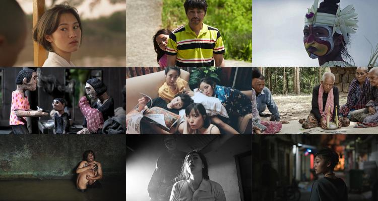 cambodiaiff2019films