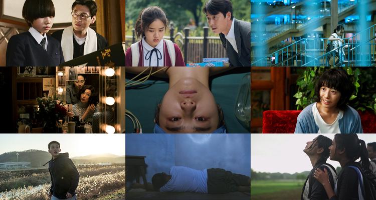 hkifffilms1