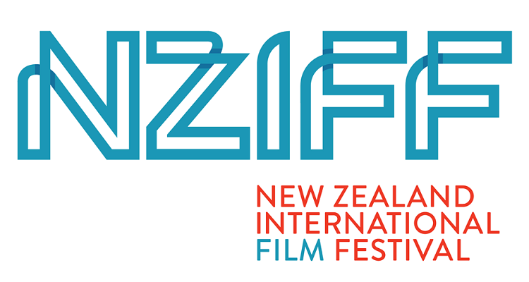 nziffcall2019