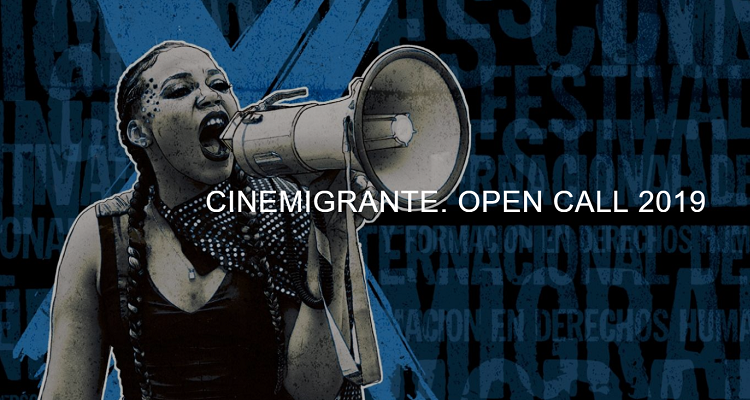 Cinemigrante_Call2019