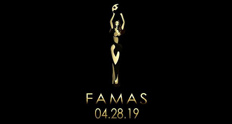 famas2019