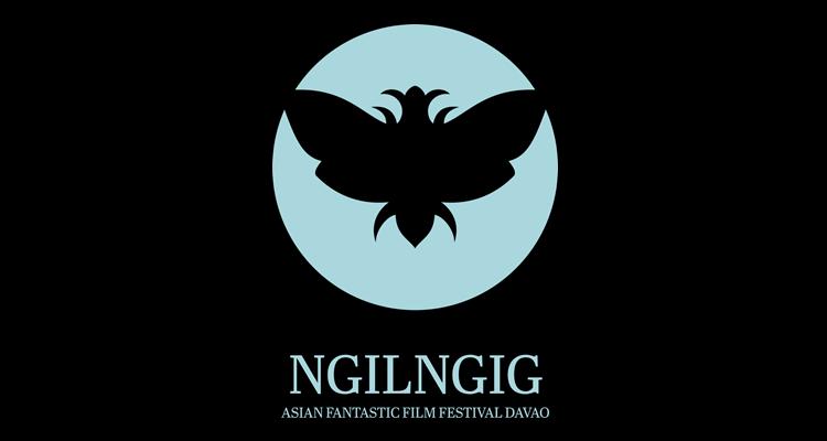 Ngilngig_Call2019