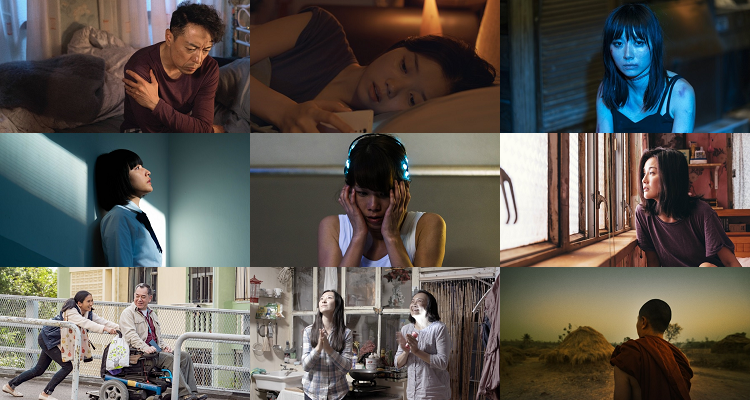 sgchinesefilms2019