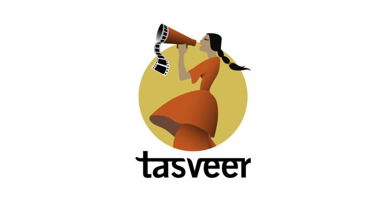 tasveer_call2019