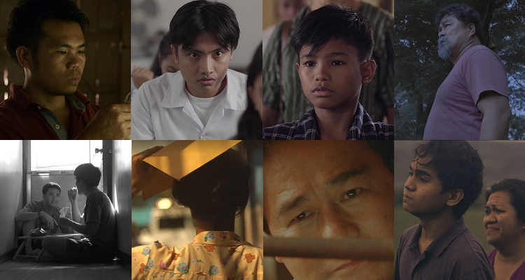cinemalaya2019shorts