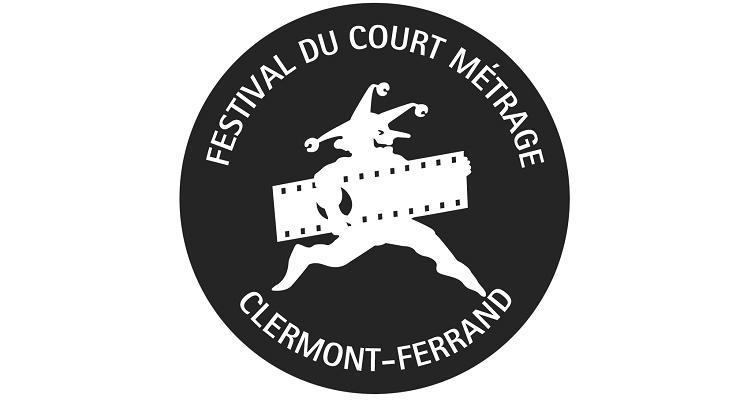 clermontcall2019