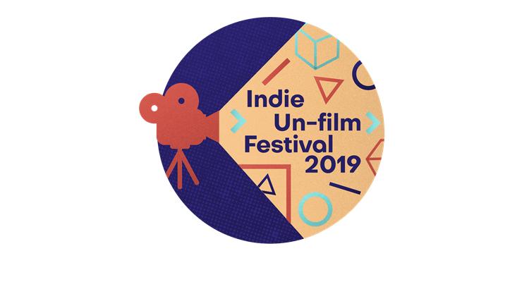 indieunfilmf2019