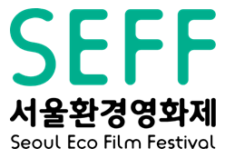 Festivals of the Month – May 2019 – Asian Film Festivals