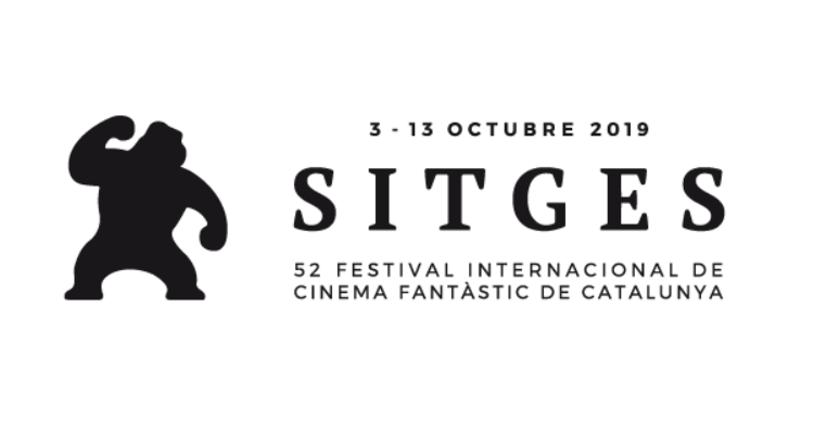 sitgescall2019