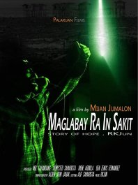 Maglabay Ra In