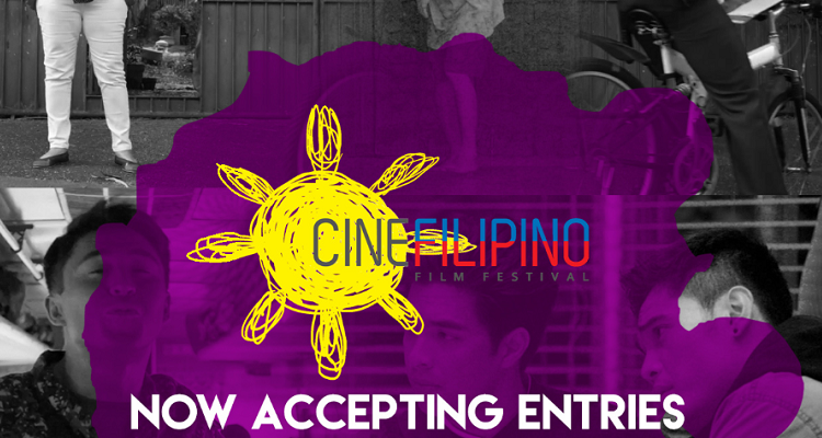Cinefilipino2019call