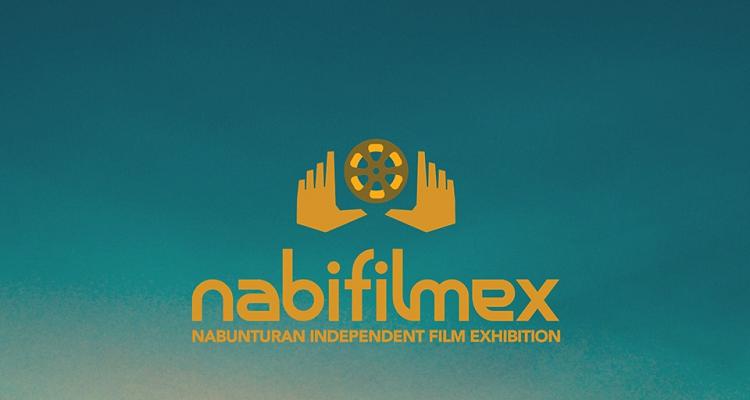 nabifilmex2019call