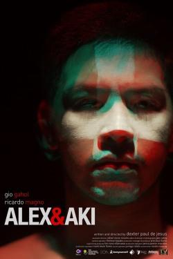 Alex & Aki