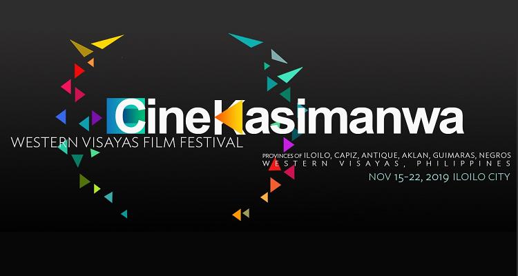 CineKasimanwacall2019