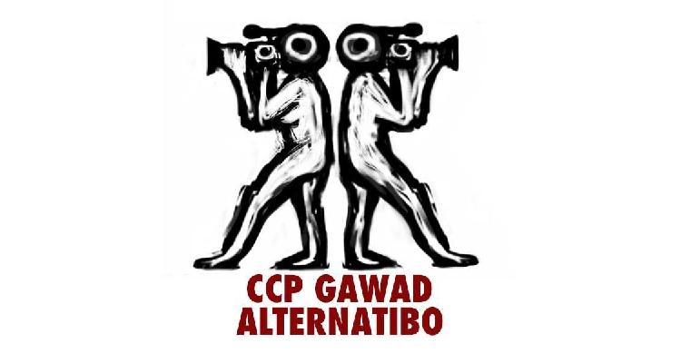 gawadalternatibo2019