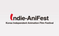 IndieAnifest2019logosmall