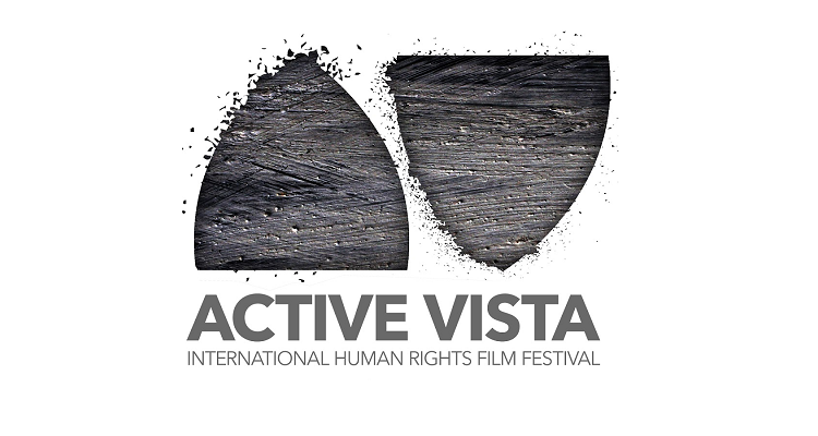 ActiveVistaIHRFF2019shorts