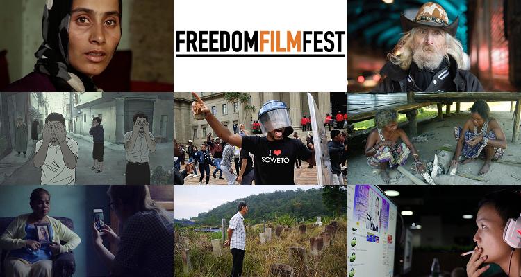 FreedomFilmFestival2019films
