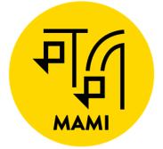 mamilogo2019