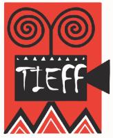 Tieff2019
