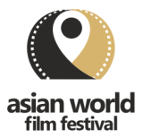 asianworldfilmfestival