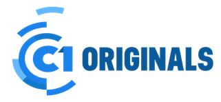 c1originals