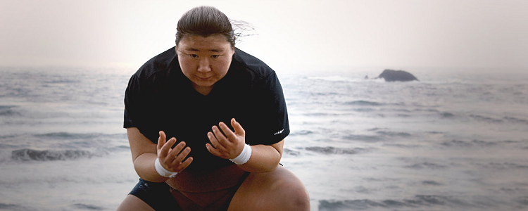 little miss sumo2
