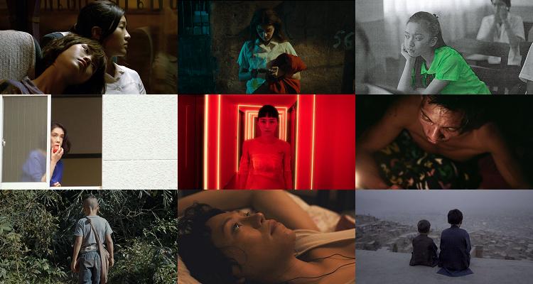 qcinemafilms2019