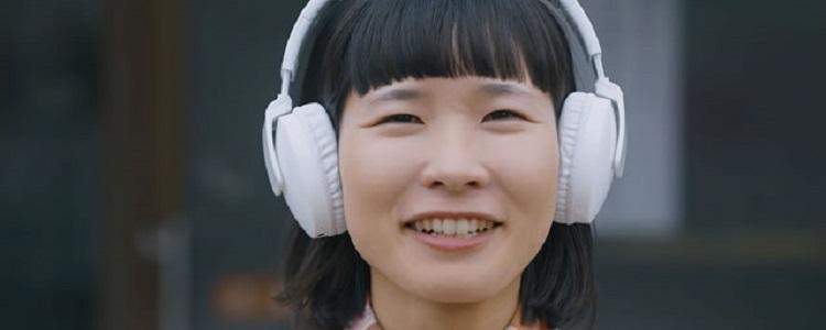 Sanako Yuwakashi