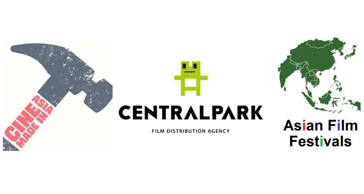 partnershipcentralpark