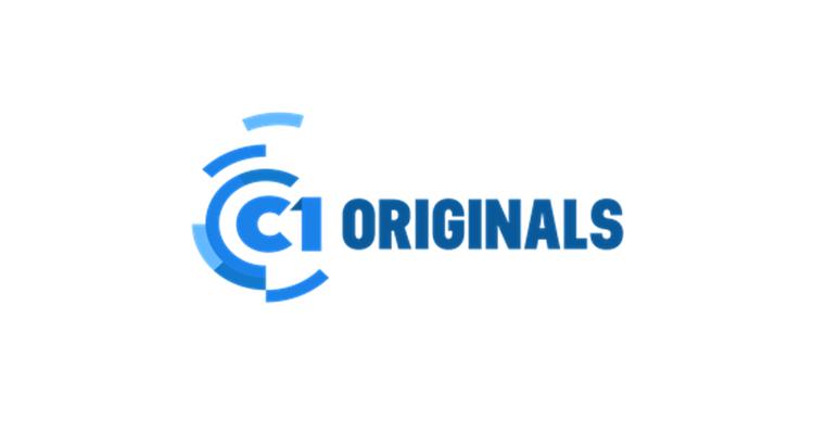 c1originals2020call