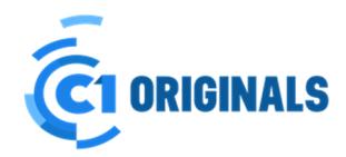 c1originals2020