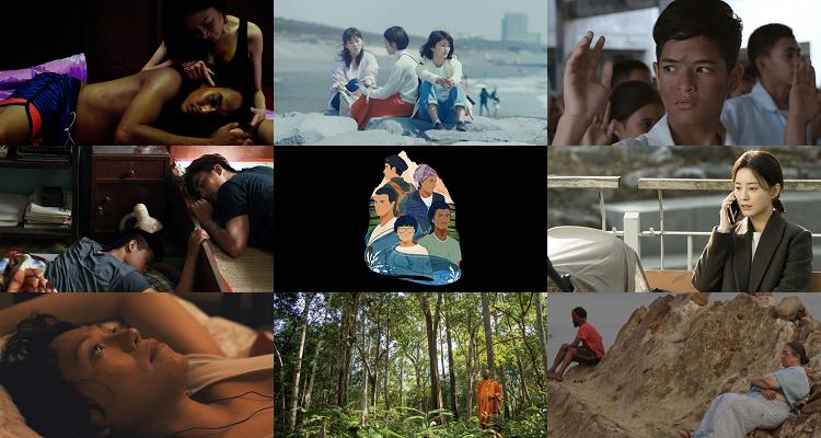 cambodiafilms2020