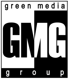 GreeMediaGroup