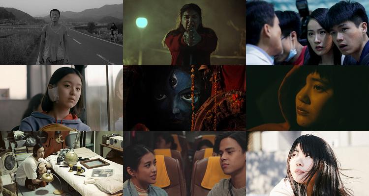 oaff2020films