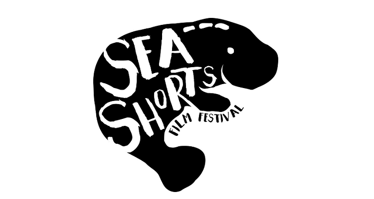 SeaShortsFF_call2020