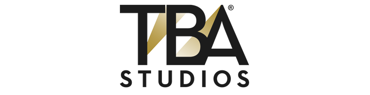TBA Studios