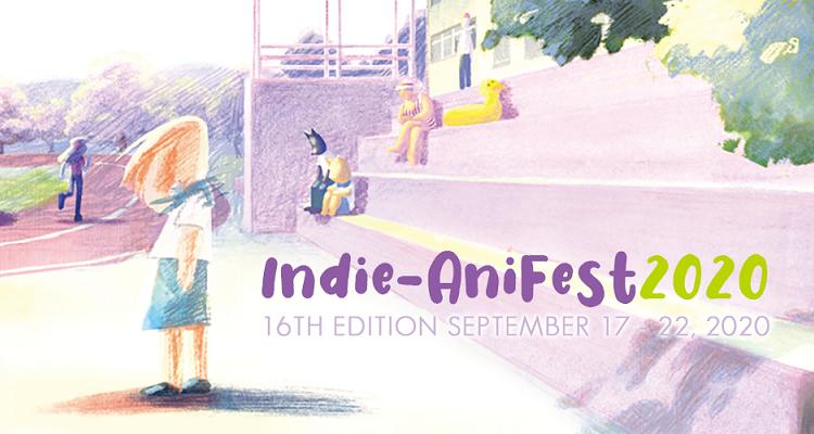 indieanifest2020calll