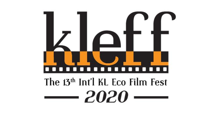 kleff2020call
