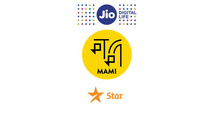 mumbaifilmfestival2020call
