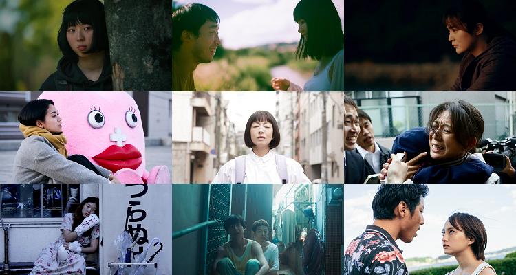 nippon2020films