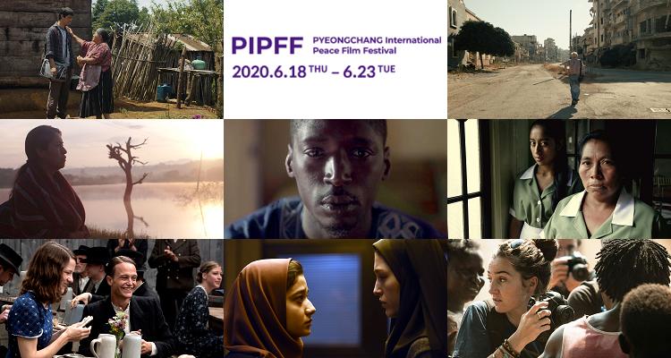 pipff2020films