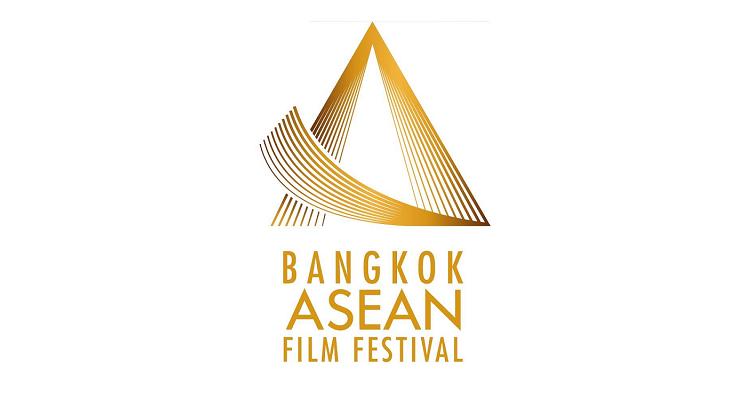 BangkokASEANff2020
