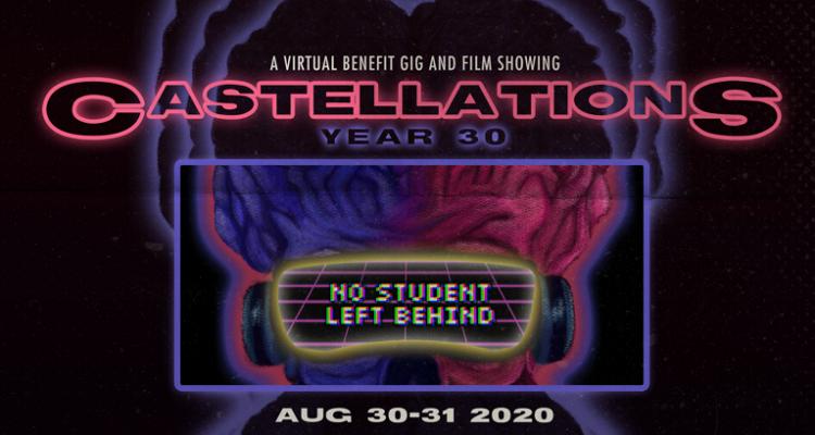Castellations2020
